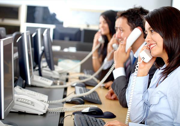 AOFAX 通话服务器-办公型T50X