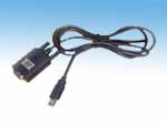 USB转串口线Y105